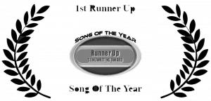 1st-runner-SONGOFTHEYEAR