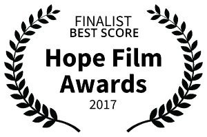 FINALIST-Hope-Film-Awards