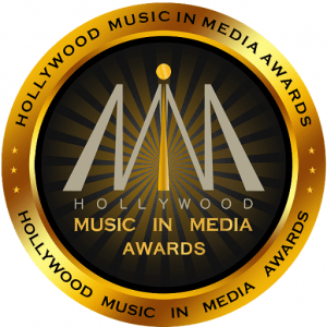 hollywood music in media award