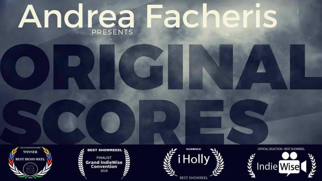 Original Scores