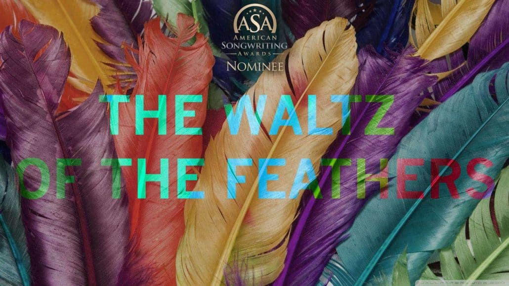 Waltz-of-the-Feathers