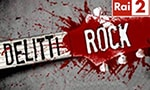 delitti-rock