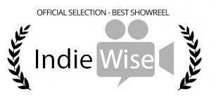 indie-wise