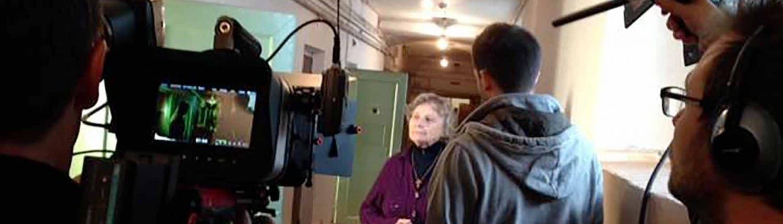 Lituania - Documentary