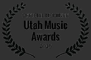 utah-music